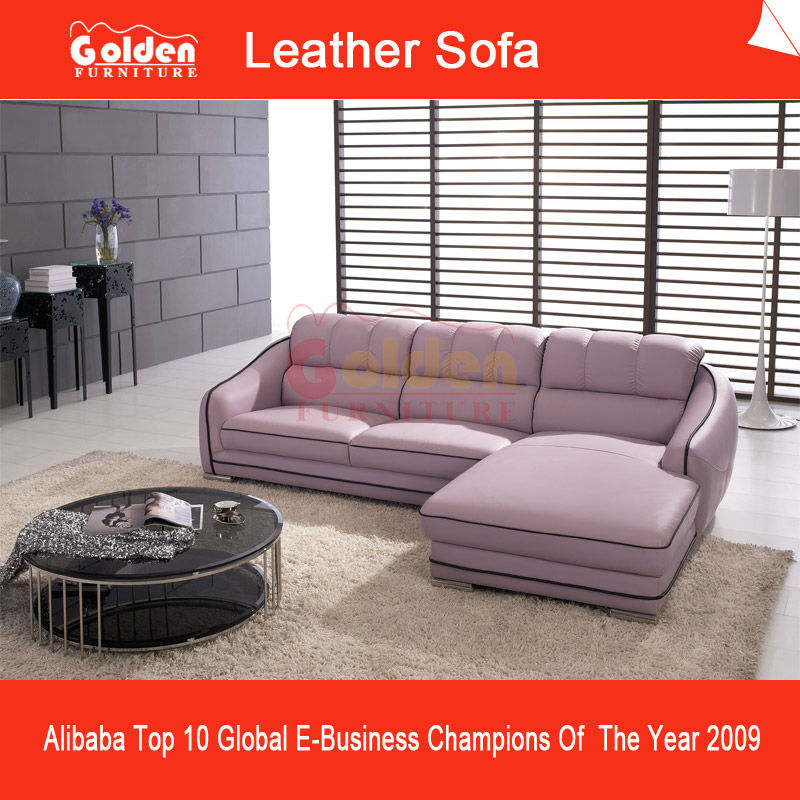 Modern Furniture Philippines c043 modern style philippine furniture for sale - buy philippine