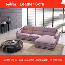 C043 Modern style Philippine furniture for sale