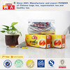 Chinese Double Teabag High Quality Best CTC Black Tea Ceylon tea