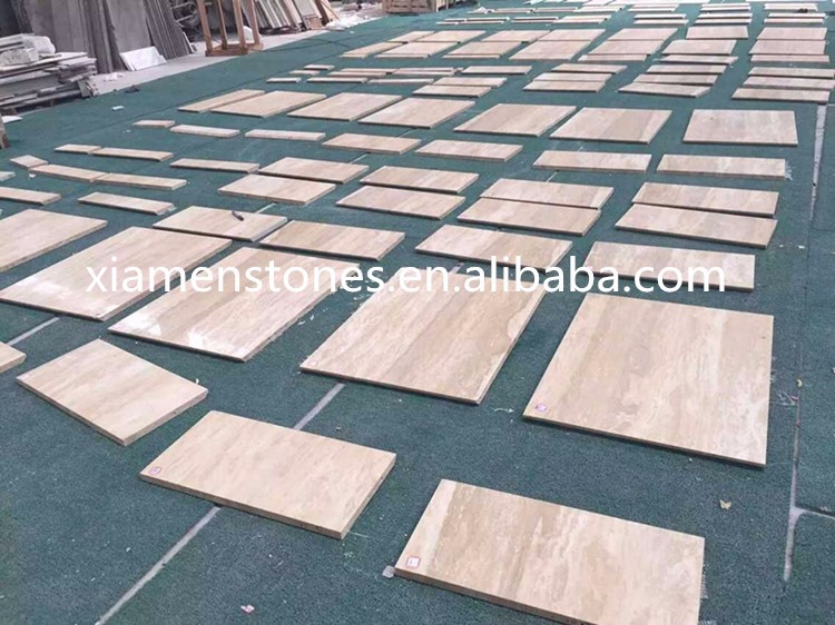China white wood marble,supper giant white marble tiles for wall and floor