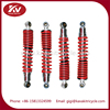 /product-detail/china-hot-selling-three-wheel-motorcycle-tricycle-spare-parts-vertical-absorber-60373408629.html