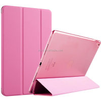 FACTORY PRICE case and cover For ipad air , for ipad smart PU cover