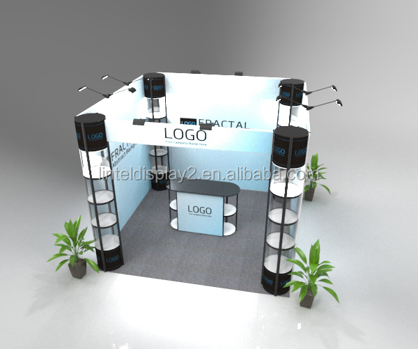 Exhibition Stall Design 3x3 : China exhibition booth design stall