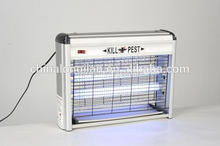 fluorescent uv lamp for insect trap insect killer lamp insect killer
