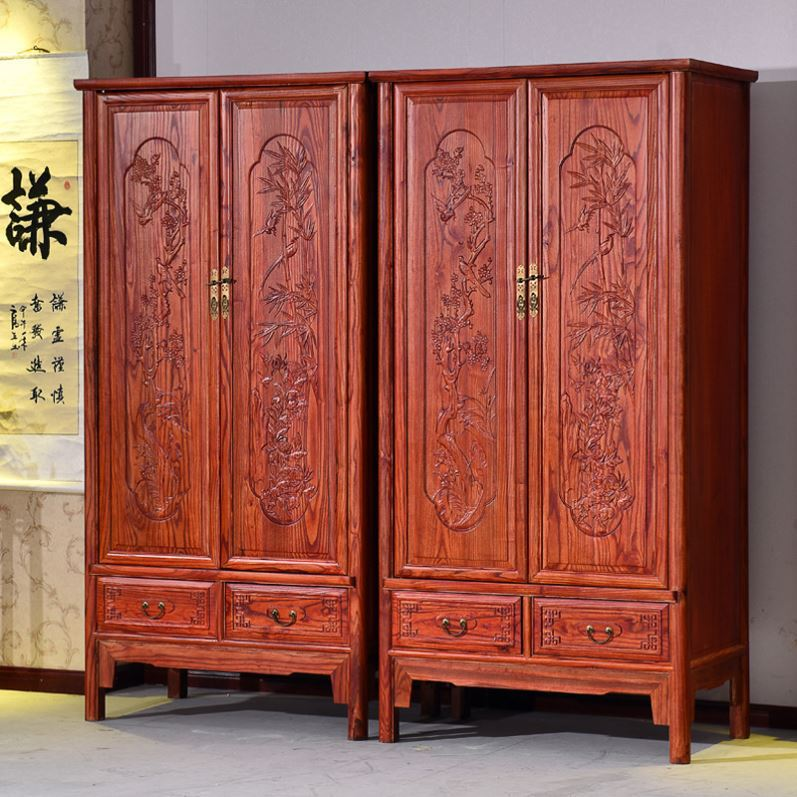 Antique & Reproduction Furniture, Chinese Antique Furniture,Cabinets & Chests