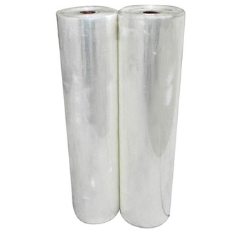 Medical polycarbonate PU film (HSH 10,000 mmH2O)