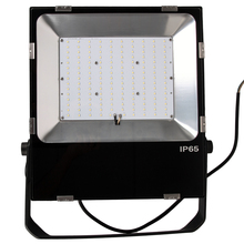 Constant-current aluminum 110v 150w par20 led flood light