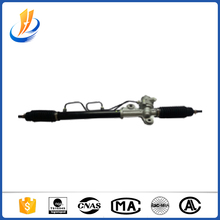 Guaranteed steering rack box parts replacement for Lexus