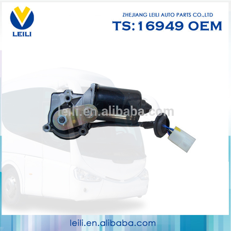 Windshield dc wiper motor 12v 24v buy dc wiper motor 12v for Windshield wiper motor price