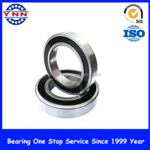 High quality low noise 6002 small ball ceramic bearing deep groove ball bearing