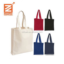 Factory custom tote bag foldable shopping bag promotional foldable tote oem bag
