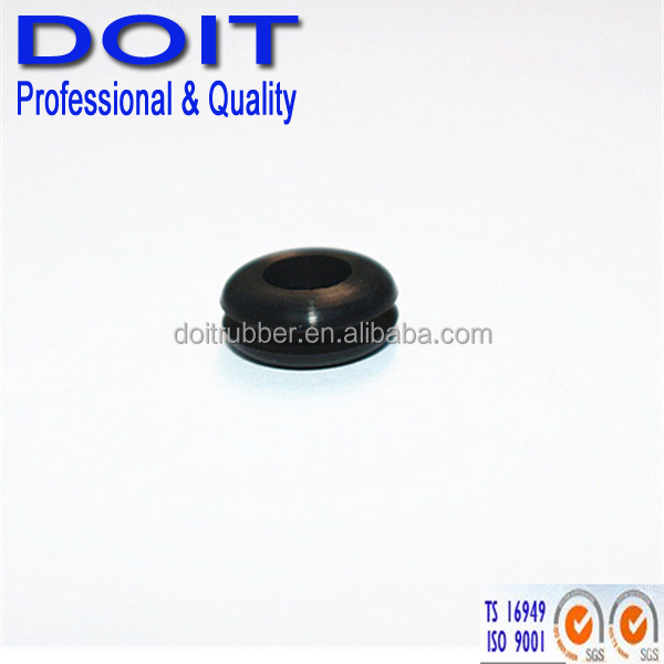 silicone rubber seal products