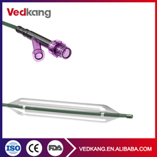 Brand new puncture needle with low price