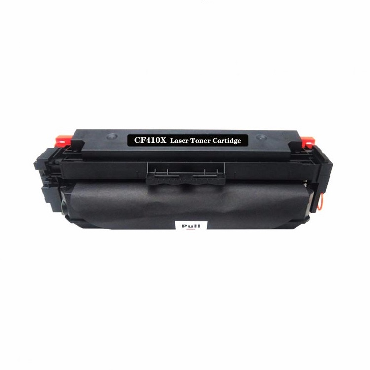 Premium grade laser compatible printer consumable for hp in china