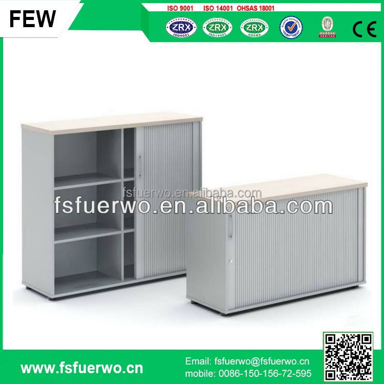 China wholesale custom cupboard material metal cabinet shelf clips