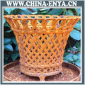 China supplier wholesale iron fire pit