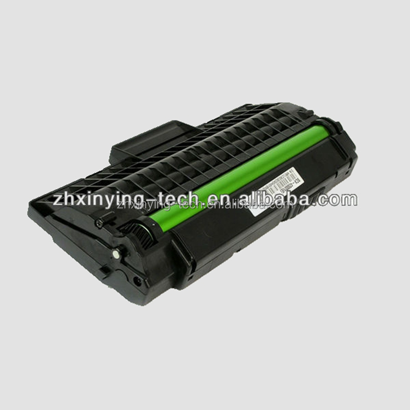 Black Toner Cartridge ML-1210 Compatible for ML-210 1210 1220 1250 1430