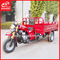 Alibaba Website China New Design Powerful 150cc/200cc Roof Drift Trike For Adults
