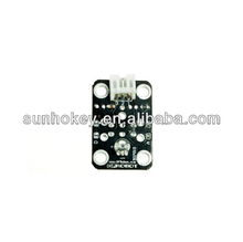New and original Analog Ambient Light Sensor