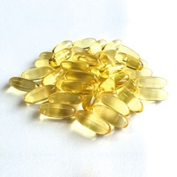 OEM best price triple strength 1000mg omega 3 fish oil capsule extraction wild tuna salmon anchovy sardine oil