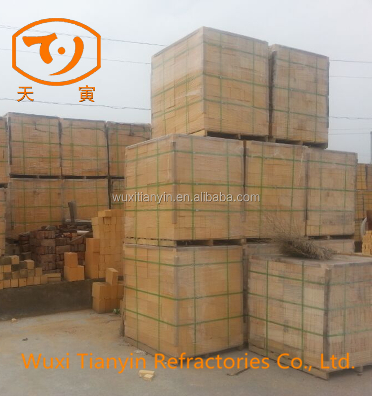 Hot Sales High Quality Refractory Magnesia Chrome Brick for furnace