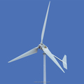 3KW Windmill Horizontal Axis Wind Turbine Generator For Home Use or Factory