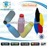 toner powder for KYOCERA laser printer