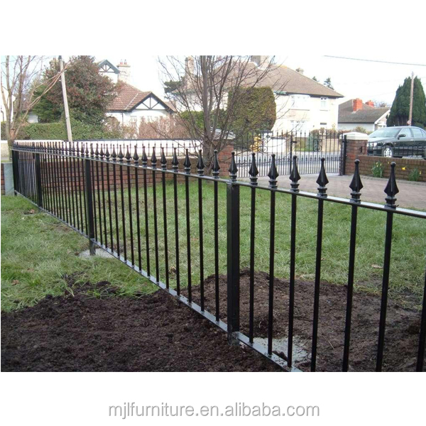 cheap price fencing post