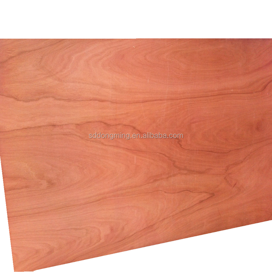 18mm Pencil Cedar Plywood Rate