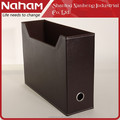 NAHAM home organizer Office Magazine Desktop File Holder