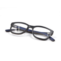 China eye glasses black eyeglasses frames beautiful glasses frames