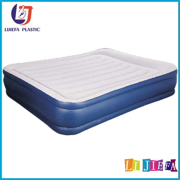 Inflatable Manufacturers Cheap Single Double Inflatable