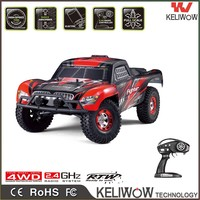 4WD electric rc auto rc import cars 1/12 full scale high speed rock crawler rc vehicle
