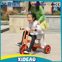 xideao tricycle pedal/children tricycle bicycle