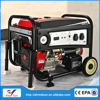 gasoline mini ac price wind energy id generator