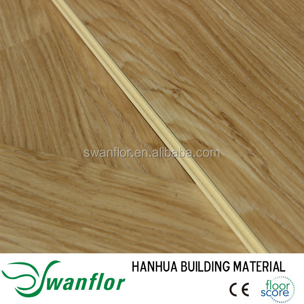 europe hot selling wood flooring,high quality and low price wpc decking,anti-uv