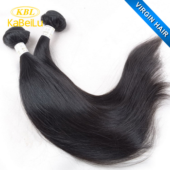 High grade xuchang fuxin hair products,synthetic yak hair extensions,tokyokalon synthetic hair