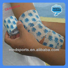 High Quality Bandages Made In Usa!!