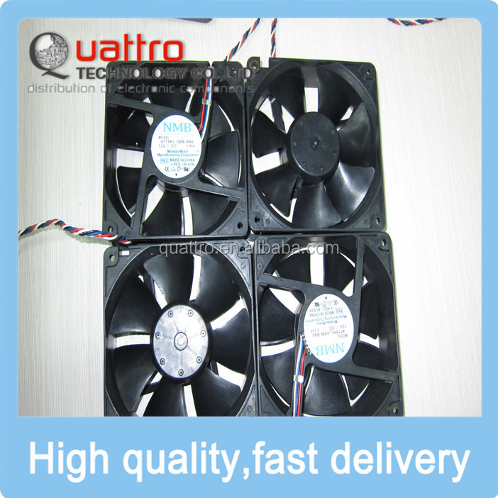 cooling fan 4715KL-04W-B46