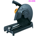mini cutting machine 2400W YongKang made