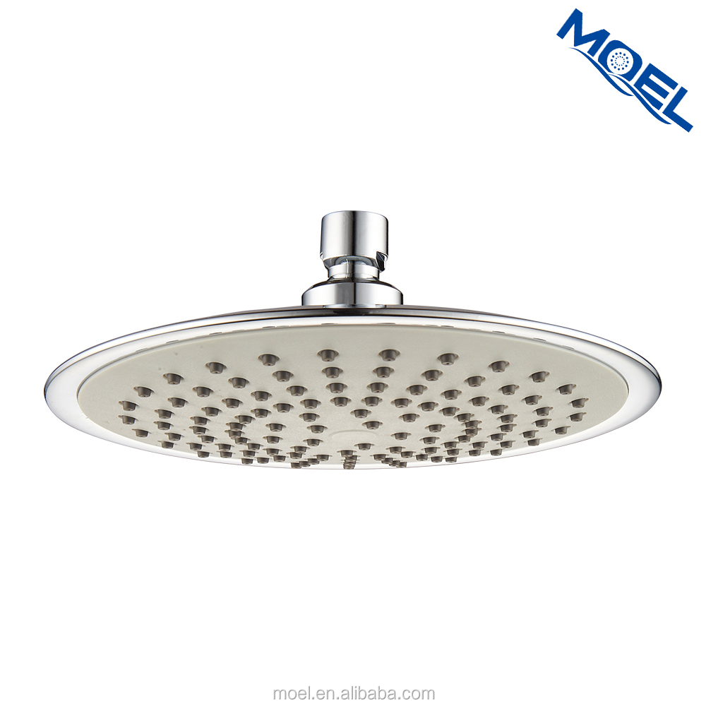 MOEL New Design Top Rain head Shower ML-TS16508