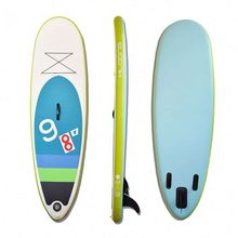 9.8ft KIDS SUP ,custom stand up prone paddle board