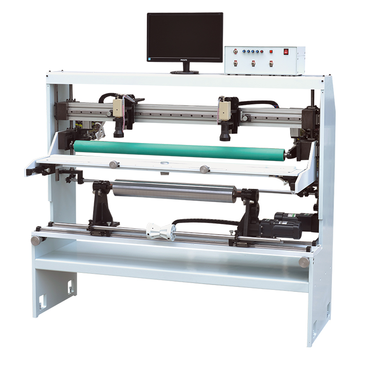 New Style automatic single color flexo printing machine paper label with Quality Assurance