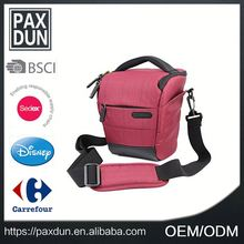 Insert Digital SLR / DSLR Lady Camera Bag