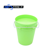 No moq free sample automatic plastic animal poultry feeders water drinkers for chicken