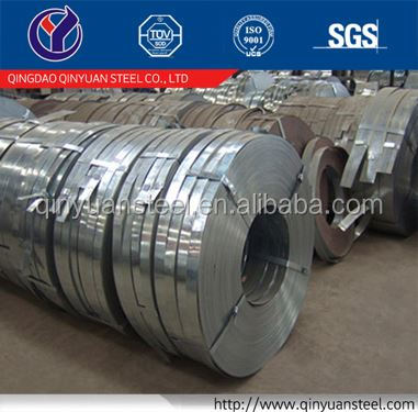 hot dip galvanized steel tape, price hot dipped galvanized steel strip
