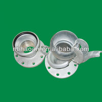 Bauer Ball X Flange / Suction And Delivery Couplings / Water Delivery-Drinking Water Hose Coupling
