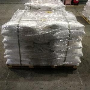 Chemical white powder pure zinc oxide/cas:1314-13-2 hot sales !