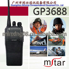 Factory Direct Sale New Band CB radio / Walkie Talkie Two Way Radio