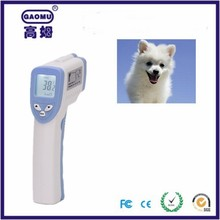 Professional thermometer dog equipment
